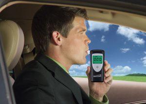 drivesafe-breath-tester