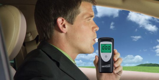 drivesafe-breath-tester