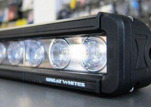 driving-lights