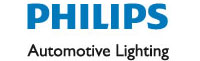 philips-auto-lighting